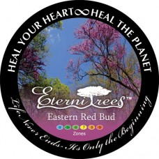 Eastern Redbud EterniTrees Urn