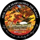 Sugar Maple EterniTrees Urn